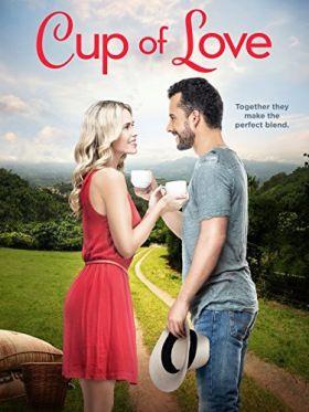 Egy csésze szerelem (2016) online film