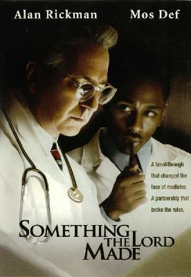 Egy csoda teremtése (2004) online film