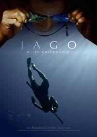 Egy élet a víz alatt (2015) online film