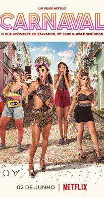 Egy emlékezetes karnevál (2021) online film