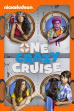 Egy észvesztő hajóút (2015) online film