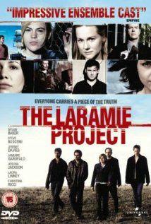 Egy gyilkosság története (2002) online film
