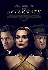 Egy háború margójára (2019) online film