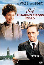 Egy ház Londonban (1987) online film