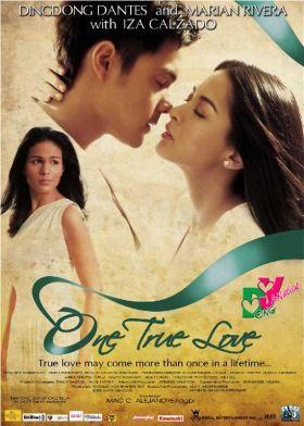 Egy igaz szerelem (2000) online film