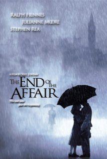 Egy kapcsolat vége (1999) online film