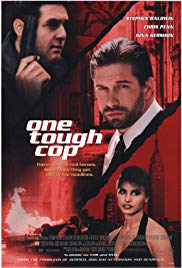 Egy kemény zsaru (1998) online film