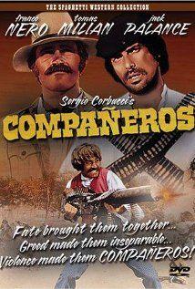 Egy kincskereső Mexikóban (1970) online film