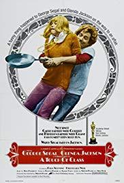 Egy kis előkelőség (1973) online film