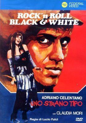 Egy k�l�n�s pasas (1963)