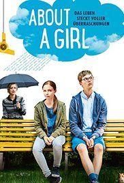 Egy lányról (2014) online film