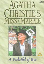 Egy marék rozs (1985) online film