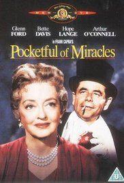 Egy maroknyi csoda (1961) online film