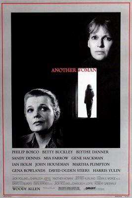 Egy másik asszony (1988) online film