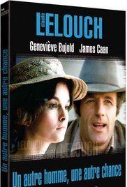 Egy másik férfi és egy másik nő (1977) online film