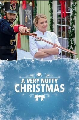 Egy nagyon bolondos karácsony (2018) online film