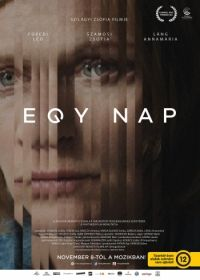 Egy nap (2018) online film