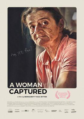 Egy nő fogságban - A Woman Captured (2017) online film