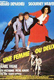 Egy nő vagy kettő (1985) online film