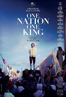 Egy ország, egy király (2018) online film