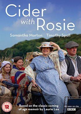 Egy pohárka cider Rosie-val(Cider with Rosie) (2015) online film
