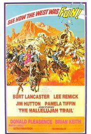Egy rakomány whiskey (1965) online film
