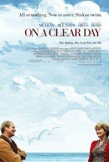 Egy szép napon... (2005) online film