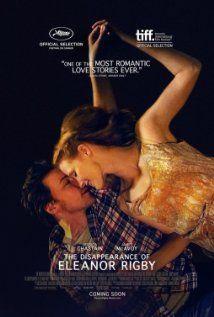 Egy szerelem története (2014) online film