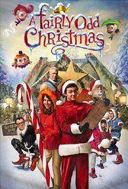 Egy tündéri Karácsony! (2012) online film