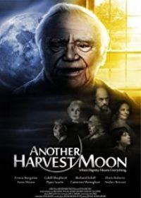 Egy újabb holdtölte (2010) online film