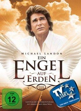 Egy angyal a F�ld�n (1959)