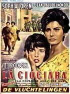 Egy asszony meg a lánya (1961) online film