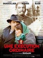 Egy átlagos kivégzés (2010) online film