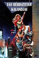 Egy bébiszitter kalandjai (1987) online film