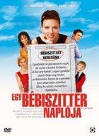 Egy bébiszitter naplója (2007) online film