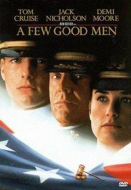Egy becsületbeli ügy (1992) online film