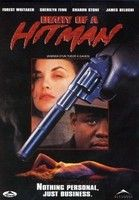 Egy bérgyilkos naplója (1991) online film