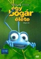 Egy bogár élete (1998) online film