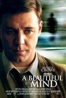Egy csodálatos elme (2001) online film