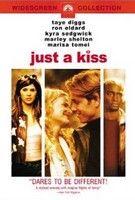 Egy csók és más minden (2002) online film