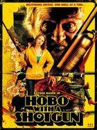Egy csöves puskával (2011) online film