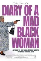Egy dühös asszony naplója (2005) online film