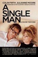Egy egyedülálló férfi (2009) online film
