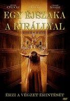 Egy éjszaka a királlyal (2006) online film