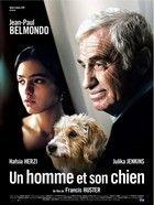 Egy ember és kutyája (2008) online film