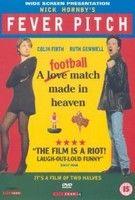 Egy férfi, egy nő és egy focicsapat (1997) online film