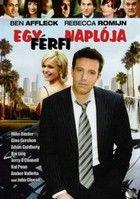Egy férfi naplója (2006) online film