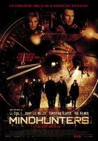 Egy gyilkos agya (2004) online film