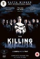 Egy gyilkos ügy 1. évad (2007) online sorozat