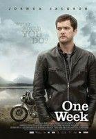 Egy hét (2008) online film